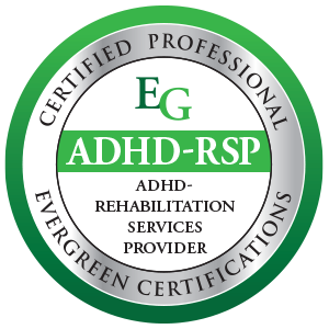 ADHD-RSP